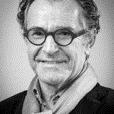 Jean-Jacques BÉGUÉ