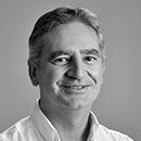 Jean-Michel WOULKOFF