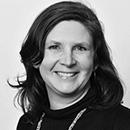 Laure-Anne GEOFFROY