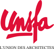 Unsfa Logo
