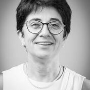 Nathalie BRIARD