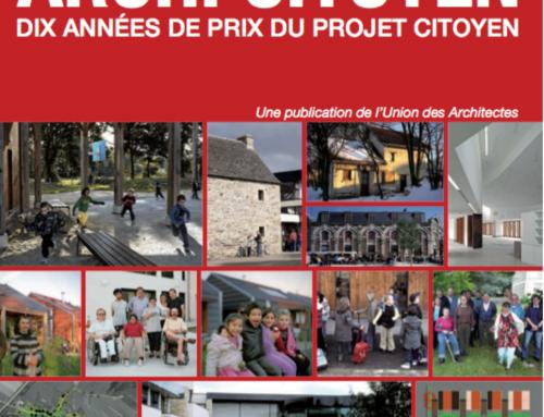 PPC 2019 – Appel à candidatures