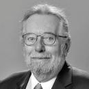 Jean-Michel DRESSE