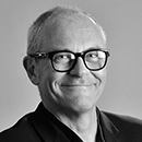 Michel JARLETON