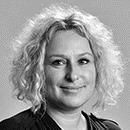 Karine SEVERAC