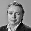 Lionel BLANCARD DE LÉRY