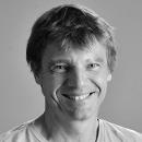 Patrick VERBAUWEN