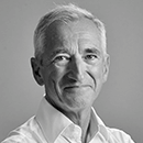 Gérard TURCK