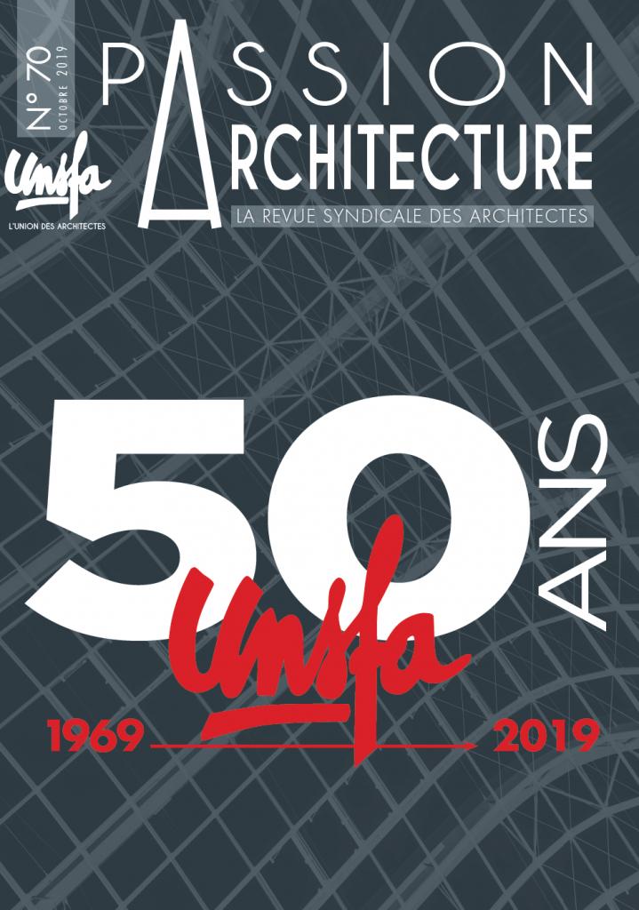 Passion Architecture 69