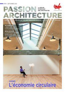 Passion Architecture 68