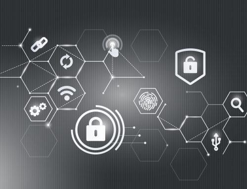 Cyberattaques, ce risque réel loin d'être virtuel